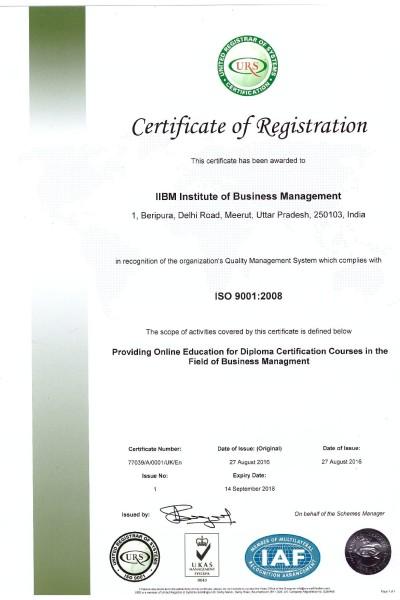 ISO-9001-20081-400x600
