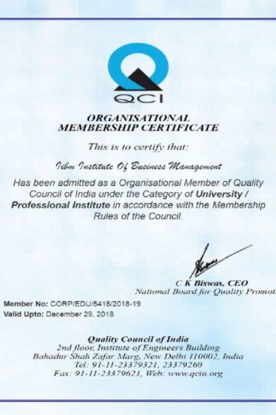 Membership_Certificate-001