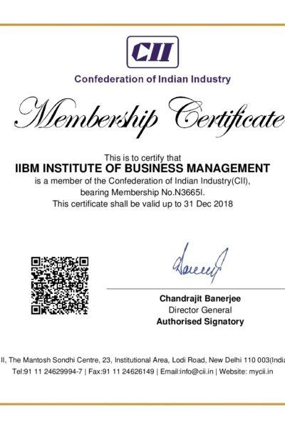 MembershipCertificate (75)-001